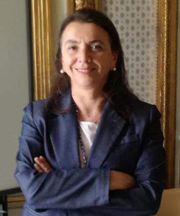 DE CHIARA ALESSANDRA