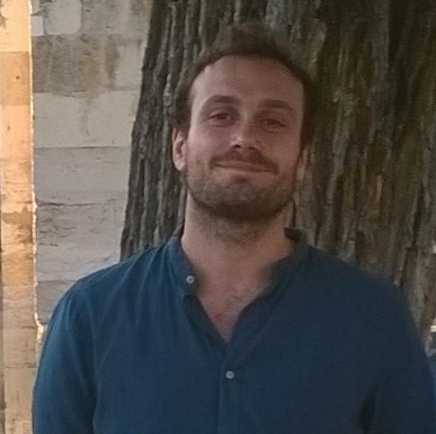 CERULLO LUCA