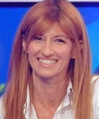 SPERDUTI ALESSANDRA