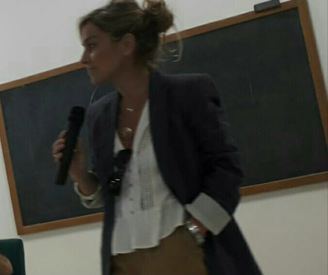 MARINI D'ARMENIA NICOLETTA