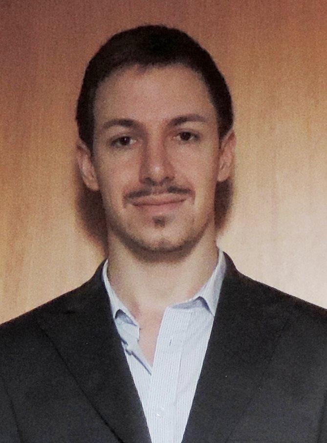 AMIDEO EMILIO