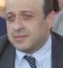 OLIVIERO ROSARIO