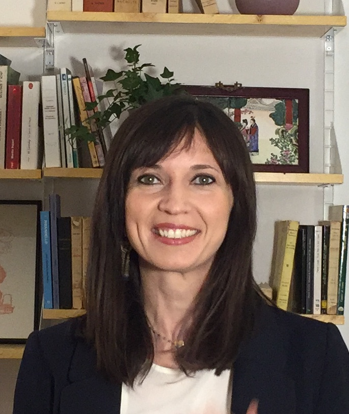 LUSSONE TERESA MANUELA